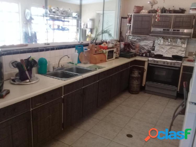 Se vende casa barquisimeto rah: 20-1499