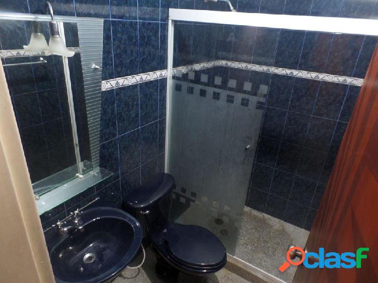 Se vende casa barquisimeto rah: 20-1470