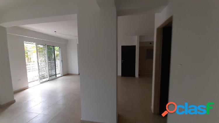 Se vende apartamento barquisimeto rah: 20-1352