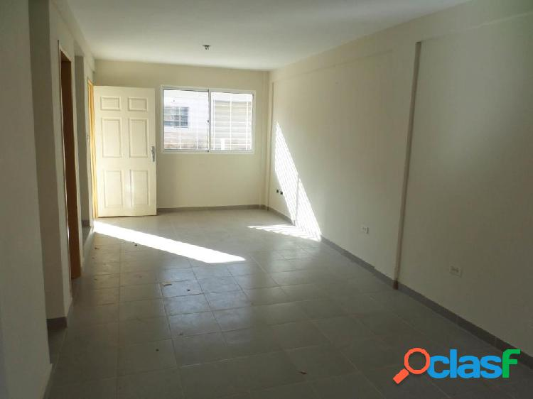 Se vende casa los rastrojos rah: 20-1036