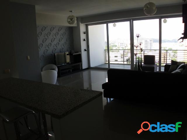Se vende apartamento nueva segovia rah: 20-119