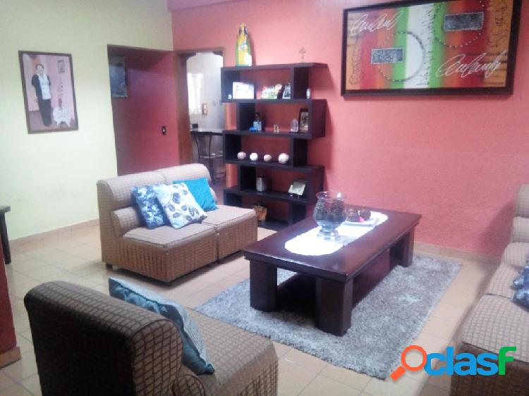 Se vende casa barquisimeto rah: 20-131