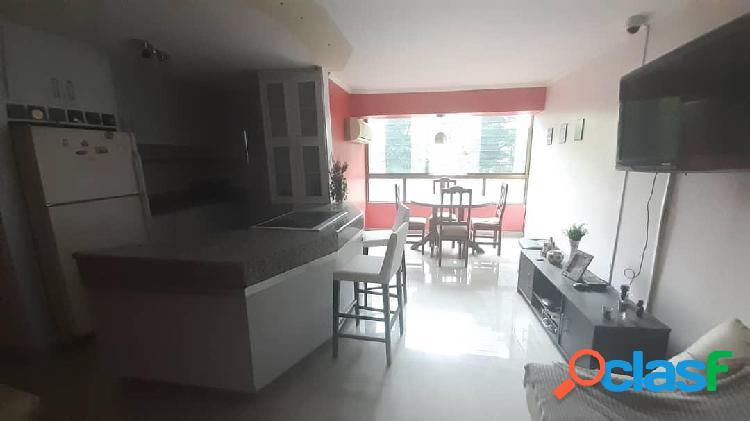 Se vende apartamento nueva segovia rah: 19-19230
