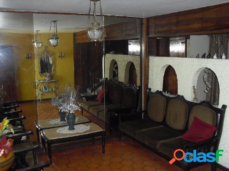 Rah: 20-246. casa en venta en barquisimeto