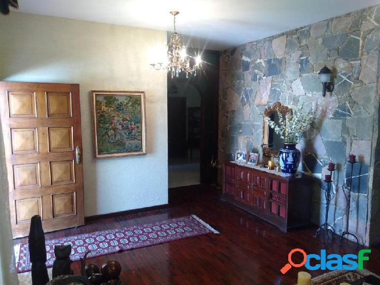 Se vende casa colinas de santa rosa rah: 20-175