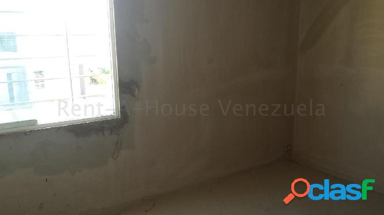 Se vende casa municipio peña rah: 20-8838