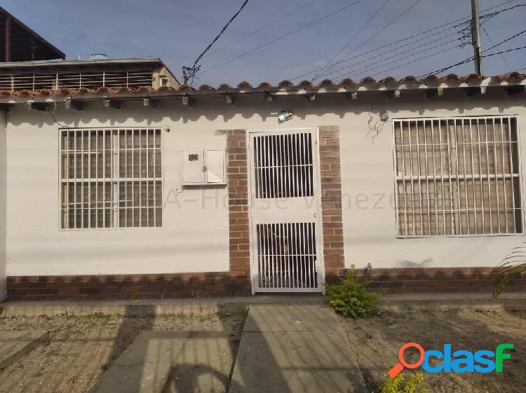 Se vende casa el trigal rah: 20-8146