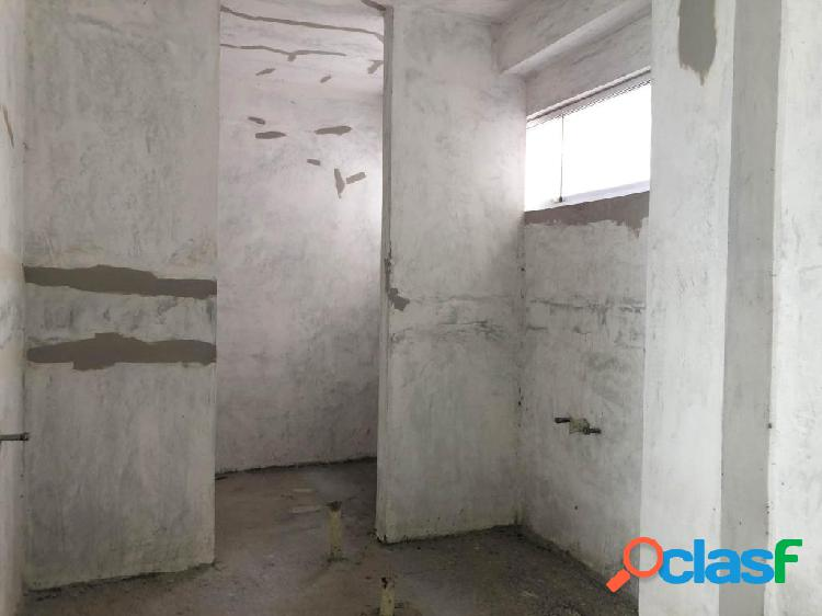 Se vende apartamento centro rah: 20-5995