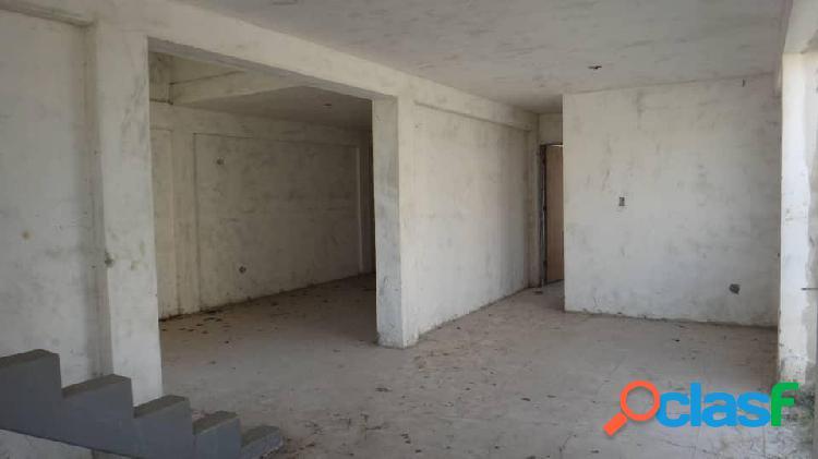 Se vende casa municipio peña rah: 20-5293