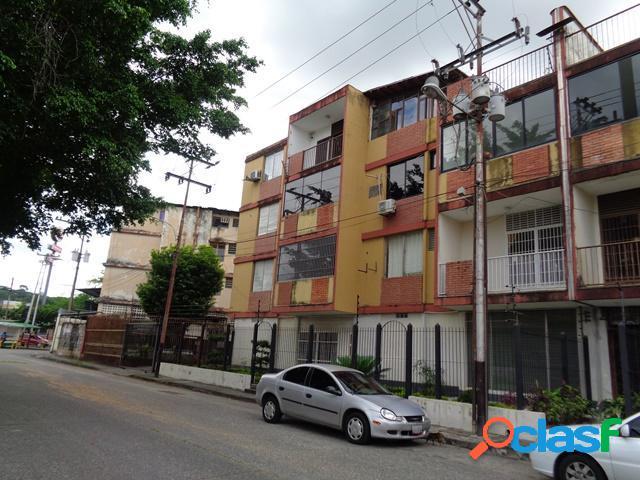 Se vende apartamento araure rah: 20-2601