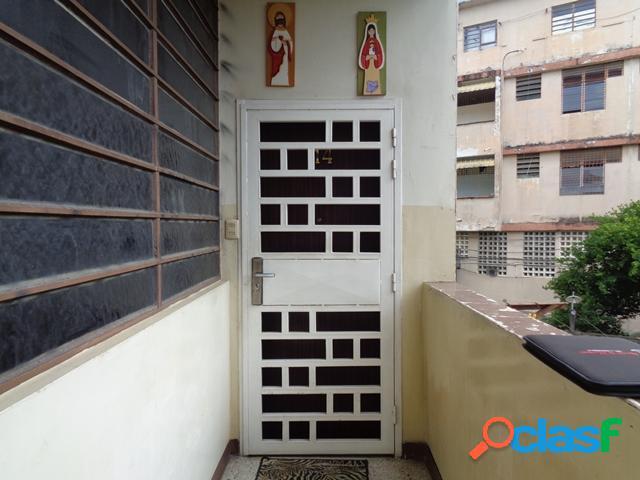 Se vende apartamento araure rah: 20-2658