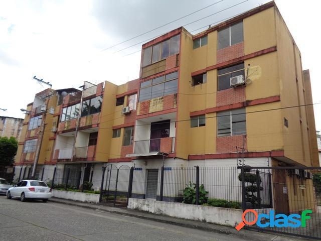 Se vende apartamento araure rah: 20-2591