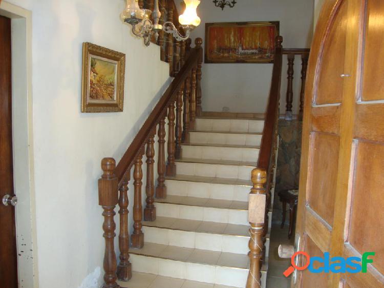 Se vende casa colinas de santa rosa rah: 20-2277