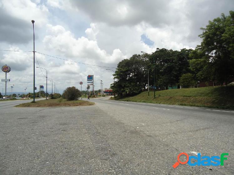 Se vende terreno municipio peña rah: 20-2403
