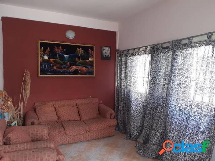 Se vende casa municipio peña rah: 20-1083