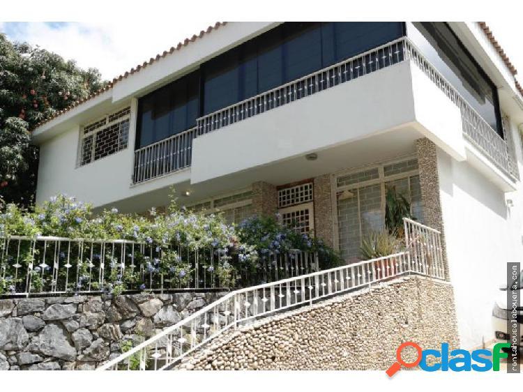 Casa en Venta El Marques FN1 MLS19-13232