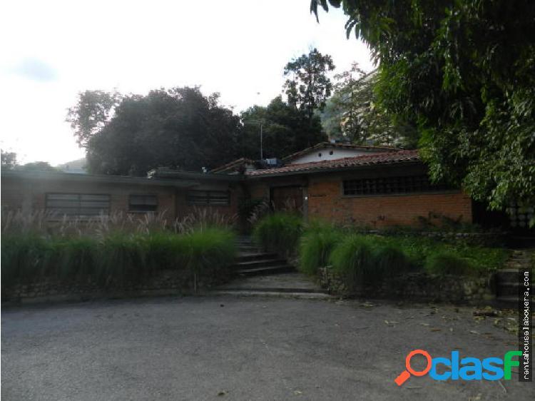 Terreno en Venta Altamira FN1 MLS19-13123