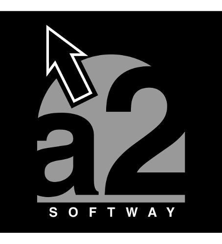 A2 softway asesoría soporte técnico(presencial&remota)