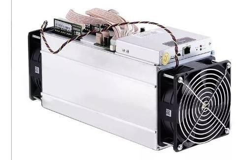 Oferta antminer s9 bitcoins incluye fuente de poder