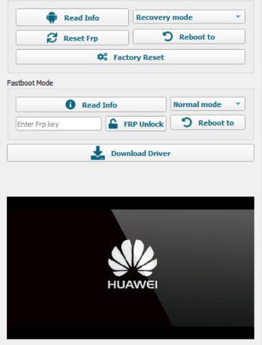 Software para xiaomi samsung lenovo huawei oppo htc zte *tm*