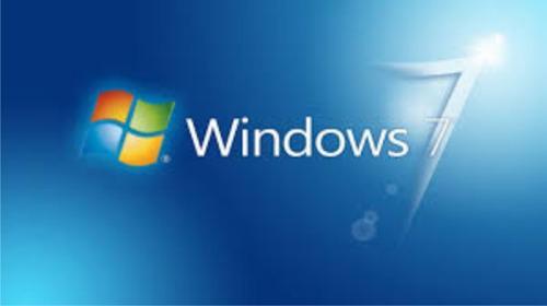 Windows 7 cd leer descripcion