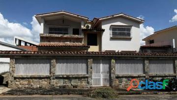 Casa en venta en Prebo II, Valencia, Carabobo, enmetros2, 20 03007, asb