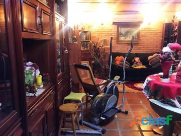 Townhouse en venta en Piedra Pintada, Valencia, Carabobo, enmetros2, 20 03008, asb 16