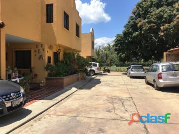 Townhouse en venta en Piedra Pintada, Valencia, Carabobo, enmetros2, 20 03008, asb 19