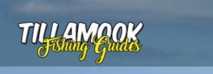 Astoria fishing guides, bob rees