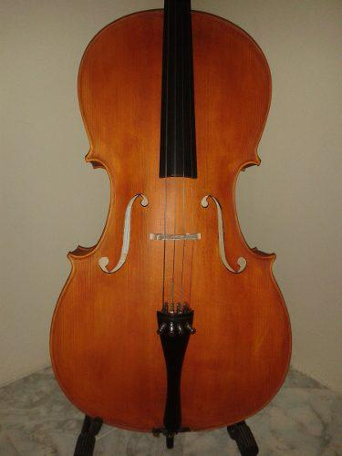 Violoncello marca ideal 4/4