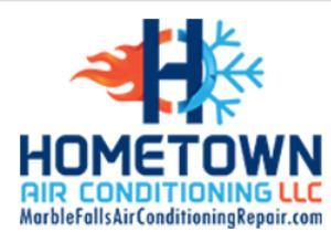 Hometown kingsland heating repair hvac