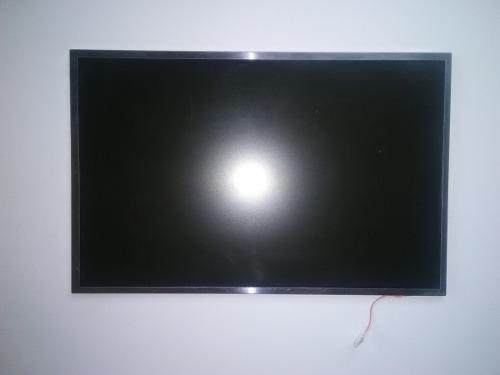 Pantalla laptop lenovo sl400
