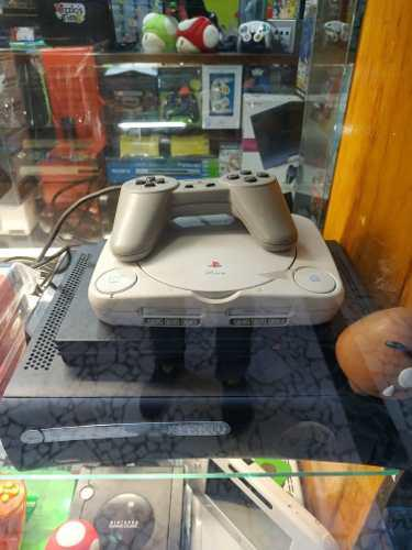 Consola juegos xbox 360-play 2-play 1