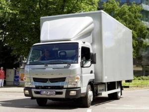 Servicios de transporte mudanzas y fletes a nivel nacional