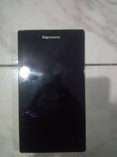 Tablet telefono lenovo tab2 a7-10