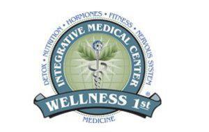 Wellness 1st functional medicine