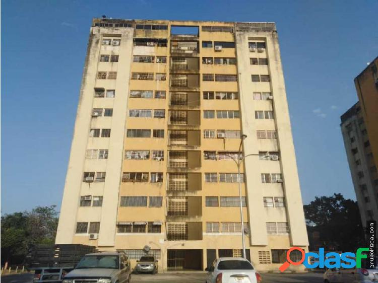 Apartamento parque valencia carabobo