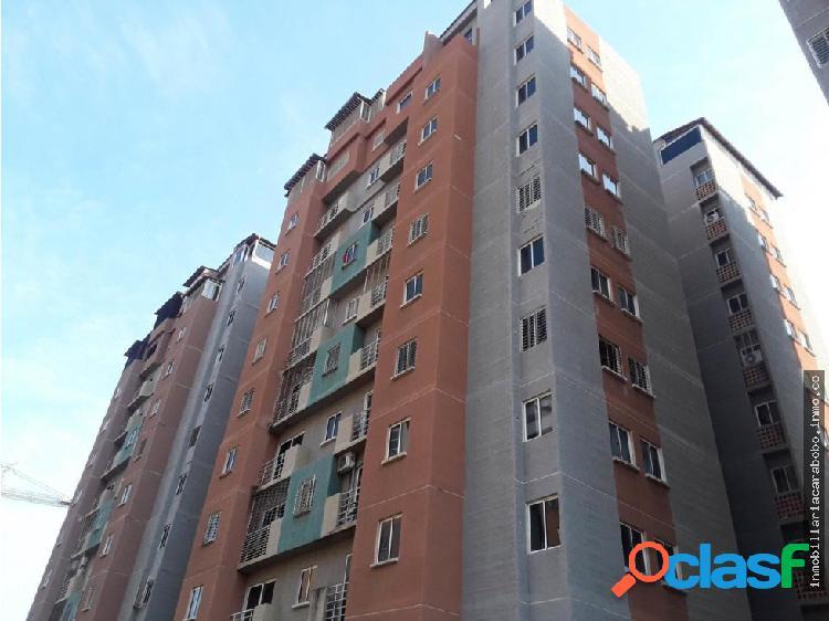 Apartamento san diego 20-10387 04124393667 rs