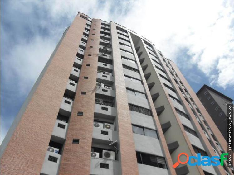 Vende apartamento en valencia cod 20-9021 jel