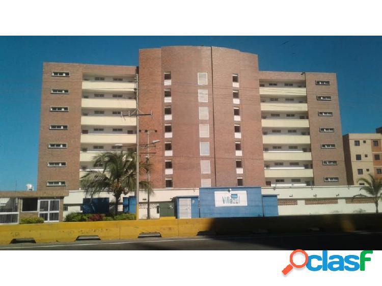 Vendo apartamento en morrocoy (parq nac)