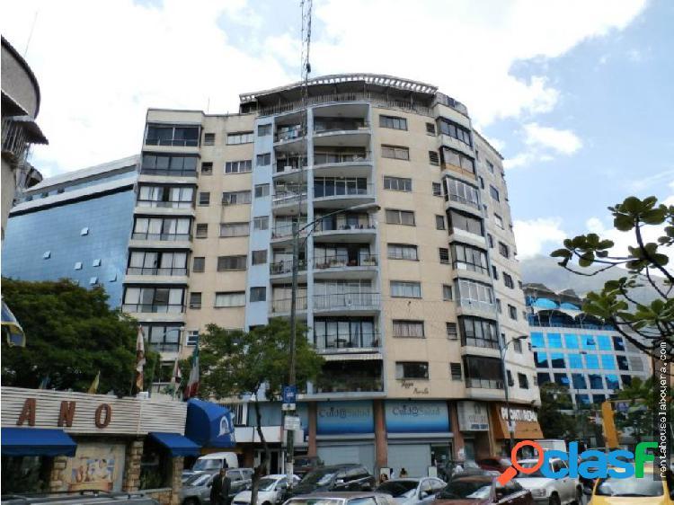 Apartamento en Venta La Carlota JF7 MLS20-9178