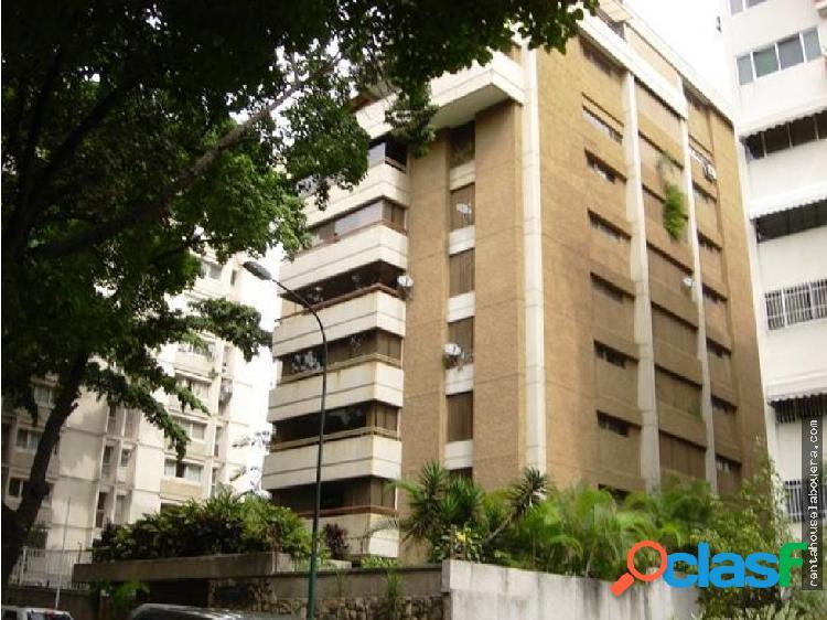 Apartamento en Venta La Florida JF7 MLS20-9650
