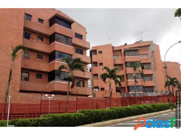 Apto en Venta Los Samanes JF7 MLS20-9353