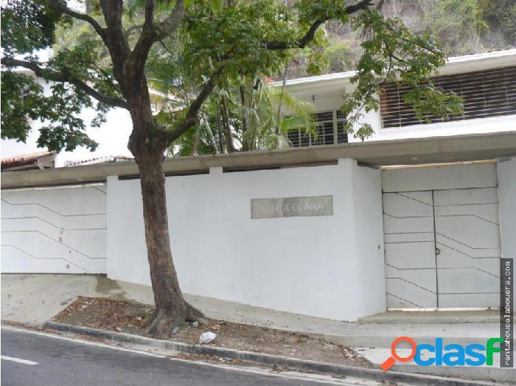 Casa en Venta Santa Marta JF7 MLS20-9589