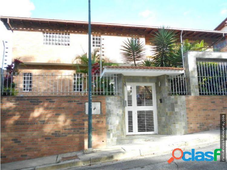 Casa en Venta Sorocaima JF7 MLS20-9153