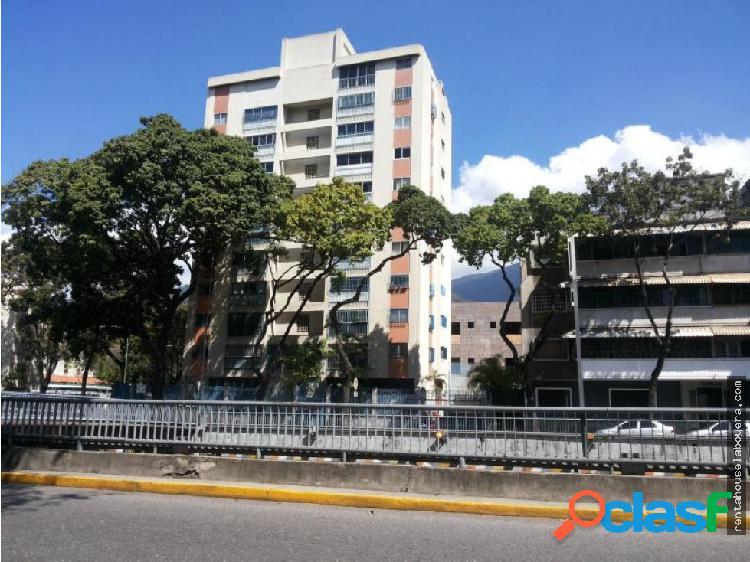 Apartamento en Venta El Bosque JF7 MLS20-8857