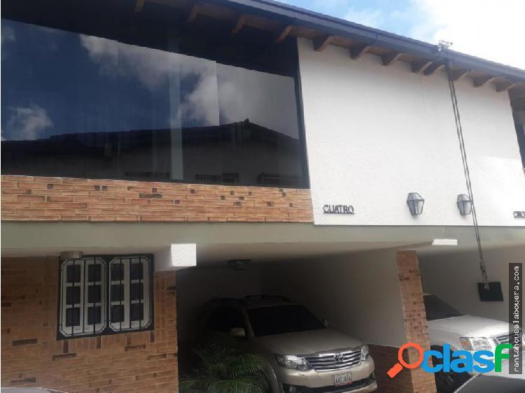 Casa en Venta Los Naranjos JF7 MLS20-8904