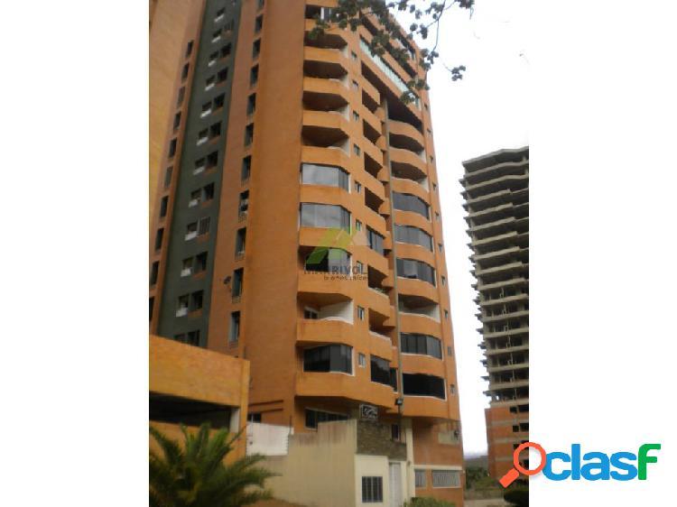 Apartamento en la trigaleña edificio xion valencia