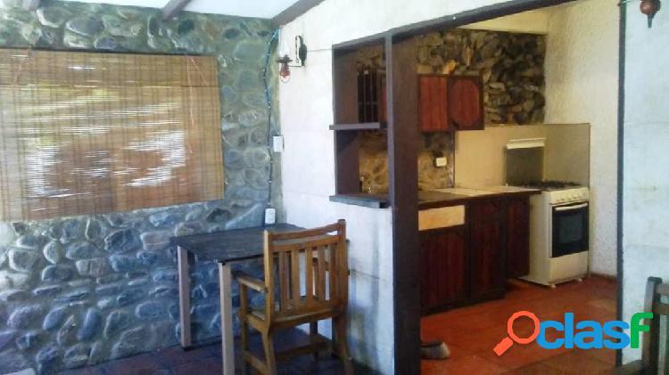 Rah: 19-18066. casa en venta en el manzano
