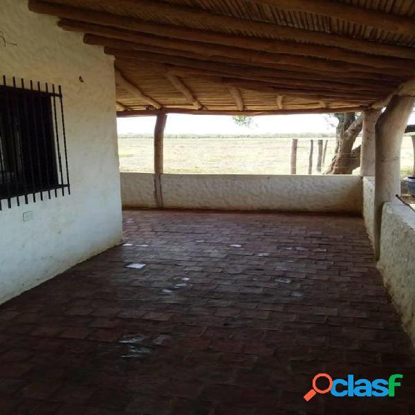 En venta Terreno Municipio Torres RAH: 19-20179